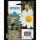 Cartouche encre Epson T1812 - 18XL