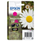 Cartouche encre Epson T1813 - 18XL