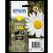 Cartouche encre Epson T1814 - 18XL