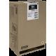 Cartouche toner Epson C13T974100 - T9741 Noir