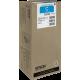 Cartouche toner Epson C13T974200 - T9742