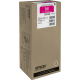 Cartouche toner Epson C13T974300 - T9743