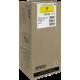 Cartouche toner Epson C13T974400 - T9744