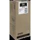 Cartouche toner Epson C13T973100 - T9731 Noir