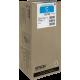 Cartouche toner Epson C13T973200 - T9732