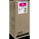 Cartouche toner Epson C13T973300 - T9733