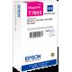 Cartouche encre Epson T7893 / C13T789340