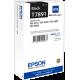 Cartouche encre Epson T7891 / C13T789140