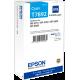 Cartouche encre Epson T7892 / C13T789240