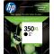 Cartouche encre HP CB336EE - 350XL