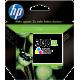 Cartouche encre HP 300XL - CC644EE tri-color