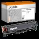 Cartouche Toner compatible HP 312X - CF380X