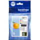 Cartouche encre Brother LC3211VALDR - Multi Pack