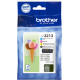 Cartouche encre Brother LC3213VALDR - Multi Pack