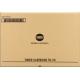 Cartouche Toner Konica Minolta 996-7000-420 / TN110
