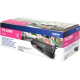 Cartouche toner Brother TN-329 Magenta