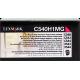 Lexmark OC540H1MG