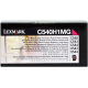 Cartouche toner Lexmark OC540H1MG