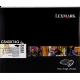 Compatible Lexmark C540X74G
