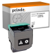 Compatible Prindo C540H1KG