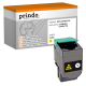 Compatible Prindo C540H1YG