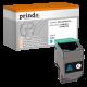 Compatible Prindo C540H1CG