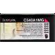 Cartouche toner Lexmark C540H1MG - Magenta