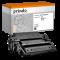 Cartouche Toner compatible HP Q6511X - HP 11X
