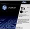 Cartouche Toner HP Q6511X - HP 11X
