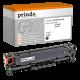 Cartouche Toner compatible HP 131X - CF210X