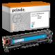Cartouche Toner compatible HP 131A - CF211A
