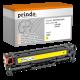 Cartouche Toner compatible HP 131A - CF212A