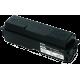Cartouche toner Epson C13S050584 / 0584
