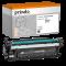 Cartouche Toner compatible HP CE400X - 507X noir