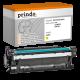Cartouche Toner compatible HP CE402A - 507A jaune