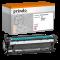 Cartouche Toner compatible HP CE403A - 507A magenta
