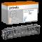 Cartouche Toner compatible HP CE411A - 305A Cyan