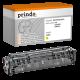 Cartouche Toner compatible HP CE412A - 305A Jaune