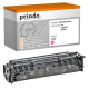 Cartouche Toner compatible HP CE413A - 305A Magenta