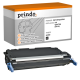 Compatible Prindo - HP Q6470A - 501A Noir