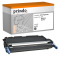 Cartouche Toner compatible Prindo - HP Q6470A - 501A Noir