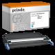 Cartouche Toner compatible HP Q6471A - 502A Cyan