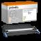 Cartouche Toner compatible HP Q6472A - 502A Jaune