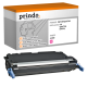 Cartouche Toner compatible HP Q6473A - 502A Magenta