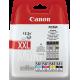 Cartouche encre Canon 2078C005 - PGI-580 - CLI-581