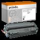Cartouche Toner compatible HP C7115X - 15X