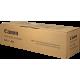 Canon Original 2778B003 - C-EXV29 Tambour Noir
