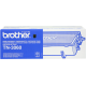 Compatible Brother TN-3060