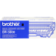 Compatible Brother DR-3000