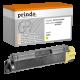 Compatible Prindo TK-590 Magenta